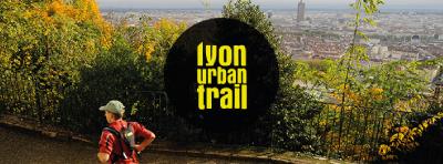 urban-trail-ecole-de-commerce-de-lyon