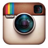 instagram-ecole-de-commerce-de-lyon