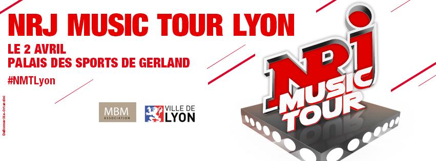 NRJ-music-tour-ecole-de-commerce-de-lyon