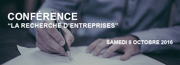 conference-larecherchedentreprise