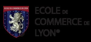 Esce classement for Ecole superieure du commerce exterieur