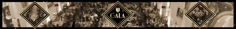gala-ecole-de-commerce-de-lyon-cci-de-lyon-repas-gastronomique
