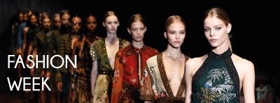 fashionweek-banniere