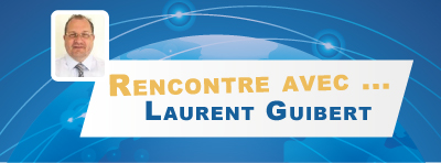 laurentguibert
