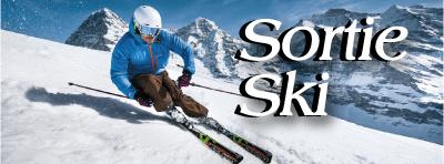 ski-banniere
