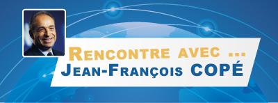 jean-francois-cope-ecole-de-commerce-de-lyon-conference