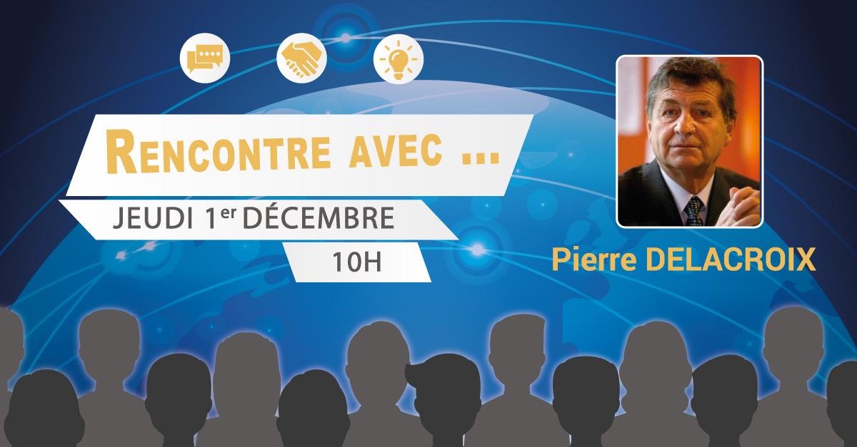 conference-ecole-de-commerce-de-lyon-pierre-de-lacroix