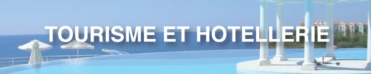 tourisme-fede