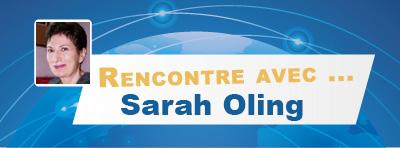 sarah-olling-miniban