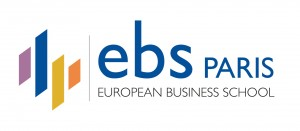 ebs Paris