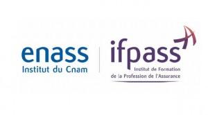 Enass-Ifpass