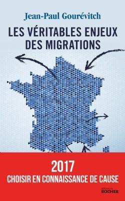 Les véritables enjeux de l'immigration