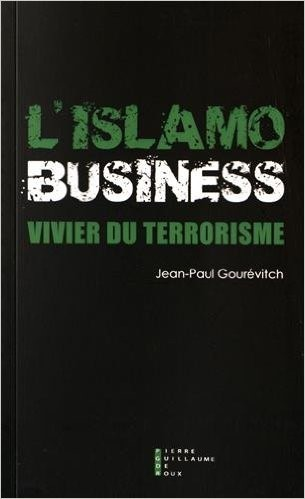 islamo business