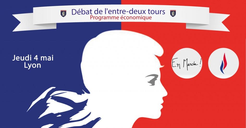 debat-20pourcent