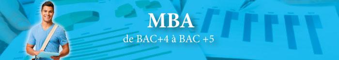 mba2-etudes-ecoledecommercedelyon