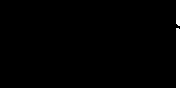 Logo de Engie Ineo
