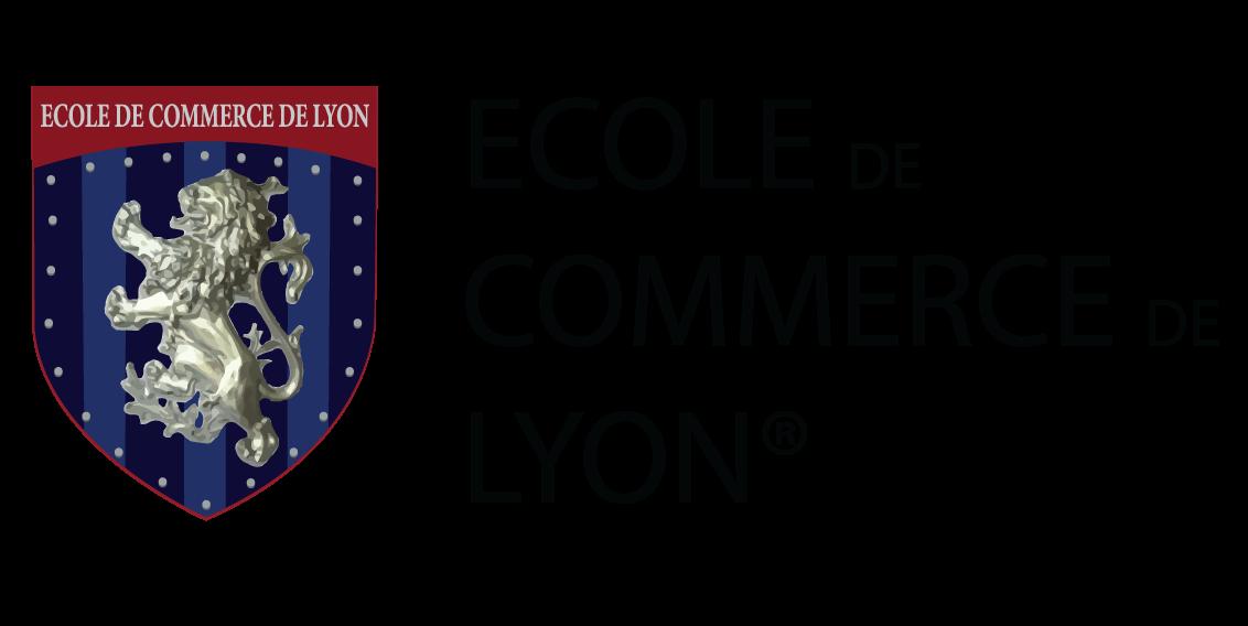 Ecole de Commerce de Lyon - Formations Bachelor et MBA à Lyon - ECL