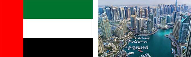 Partenariat école de commerce de lyon dubaï