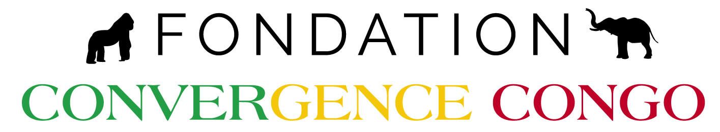 Fondation Convergence Congo