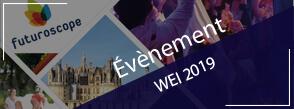 WEI ECL 2019