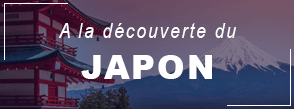 decouverte japon