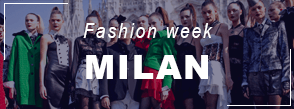 fashion week milan ECL