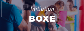 initiation boxe 2019